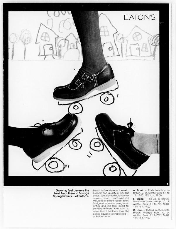 the winnipeg tribune 1976 03 26 page 7 digitalcollections lib Best Week Ever TV the winnipeg tribune 1976 03 26 page 7