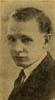 C. Winston McQuillin fonds