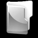 NORAD Files