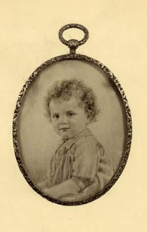 Elizabeth Maude Macvicar fonds