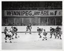 Professional Hockey in Winnipeg
