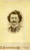 Louis Riel Photograph Collection