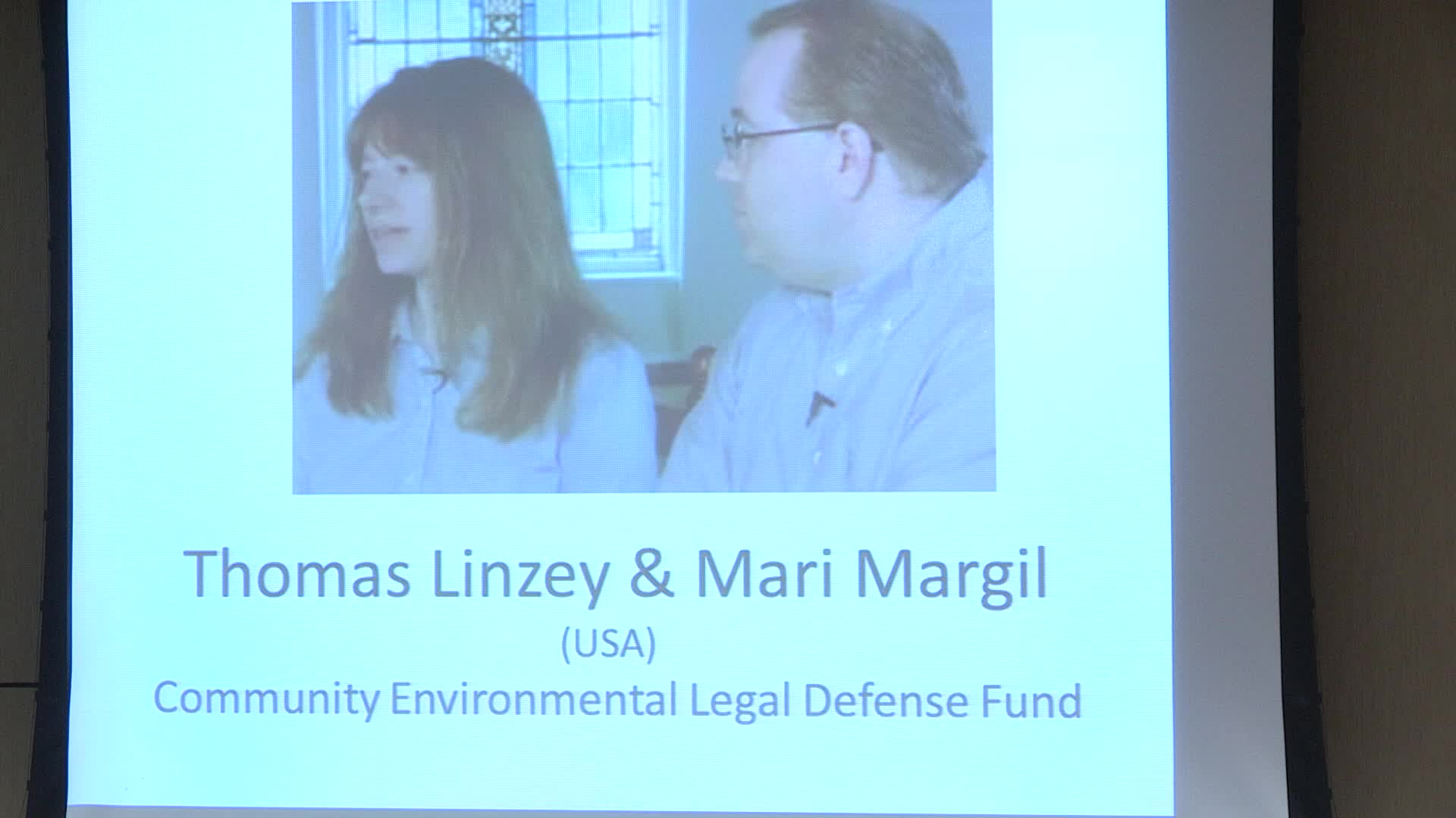 Warrior Lawyers: From Manila to Manhatten, Attourneys for the Earth by Dr. Silver Donald Cameron